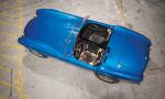 Shelby Cobra za 13,75 milióna dolárov?!