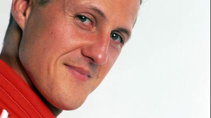 Súd nariadil - oznámte stav Michaela Schumachera. Veselý nie je...