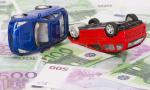 Nezaplatené PZP vinníka nehody? Na peniaze budete čakať mesiace!