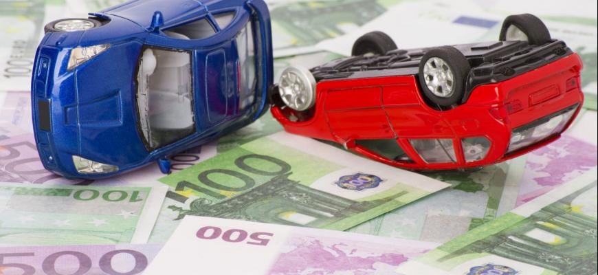 Registran da za prihlsenie (prepis) vozidla Poplatok 2020