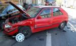 Likvidácia starého auta je proti majiteľovi. Ako na to?