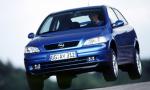 Opel sa vráti s modelmi OPC. Ale budú elektrické