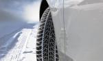 Môžete jazdiť nižší rýchlostný index pneumatík na zimu než uvádza TP?