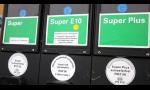 Benzín 95 E10 šetrí životné prostredie a neohrozuje autá, hovoria biopalivári