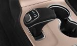 FCA zvoláva vyše 1,1 milióna áut, majú nebezpečný volič prevodovky