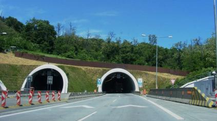 Viete prečo sú betónové diaľnice lepšie?