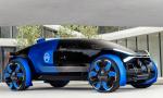 Citroën má robiť originálne a odvážne autá. Začne väčšími kolesami