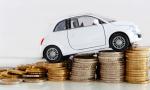 Vláda mení registračný poplatok áut na podnet Sulíka. Toto však nečakal!