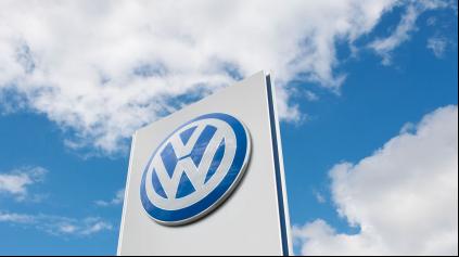 Volkswagen Bratislava zháňa tisíc nových ľudí. Aj v zahraničí