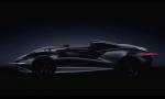 Nový McLaren hypercar by mal prísť už v roku 2020