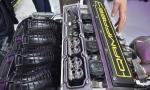 Budúcnosť je tu! Koenigsegg a Qoros predstavili motor bez vačiek