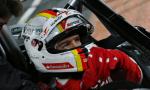 Vettel vyhral Race of  Champions