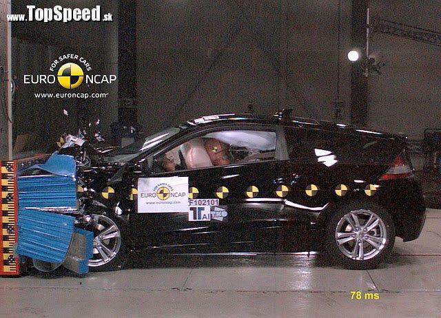 Euro-NCAP-Honda-CR-Z
