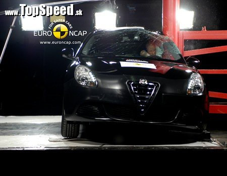 Euro-NCAP-Alfa-Romeo