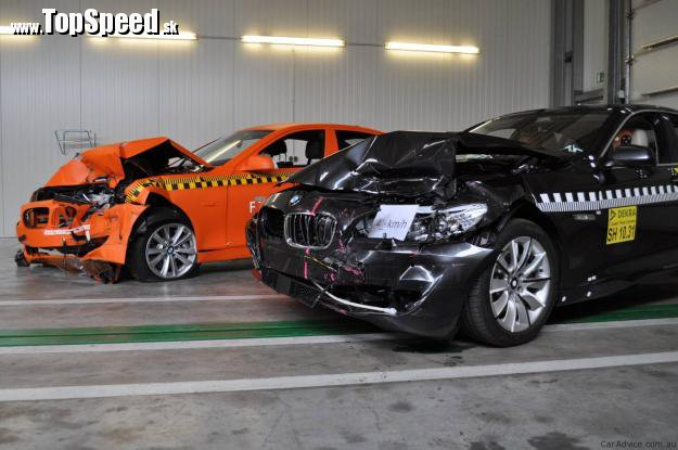 Euro-NCAP-BMW-5