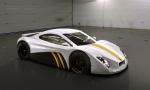 Caterham a Renault rušia spoluprácu
