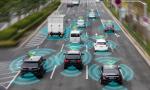 Rysuje sa Slovensku inteligentná mobilita? Alebo ďalšia nevyužitá dotácia?