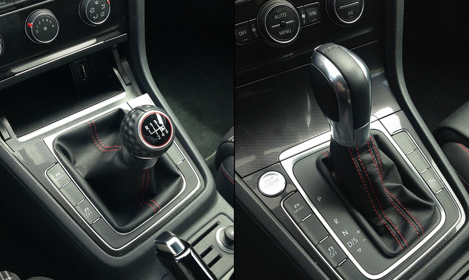 Turbo 400 prevodovka pripojiť