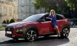 Hyundai Kona Chilli je štýlová mestská provokatérka