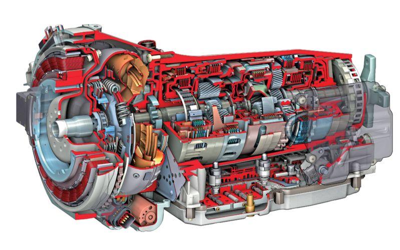 9-stupnova-automaticka-prevodovka-Mercedes-Benz-Gtronic