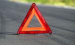 Podvod v kufri! Máte v aute kvalitný výstražný trojuholník?