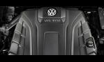Naftové motory TDI prežijú, tvrdí Volkswagen