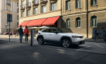 V Japonsku predstavili prvý elektromobil Mazda. Volá sa MX-30