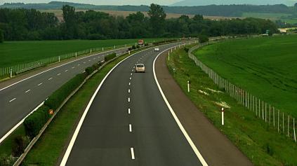 Juhovýchodný diaľničný obchvat Košice dostanú po roku 2022