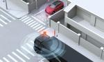 Budú nové bezpečnostné prvky automobilov skutočne užitočné?