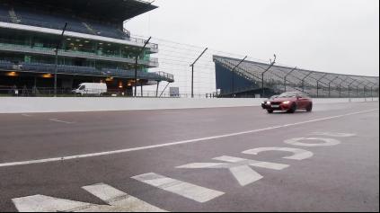 Šprint BMW M2 Competition a M4 Competition: Bratský duel