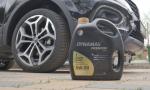 Ako vybrať správny olej do vášho auta?