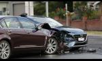 Dopravné nehody pribúdajú, rastie aj cena opráv
