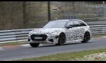 Nürburgring ukázal automobilové novinky v pohybe