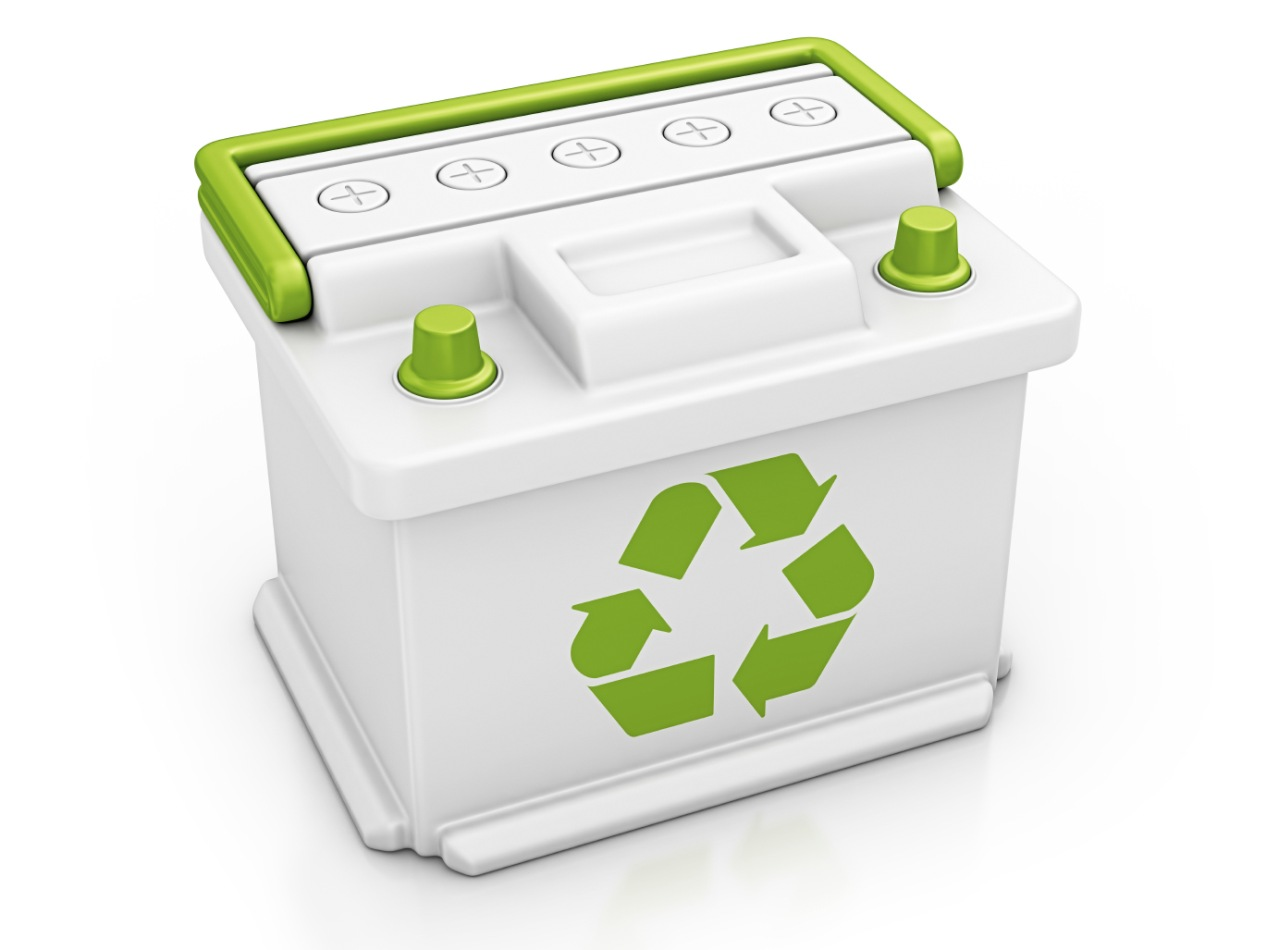 Máte vybitú baterku? Sú dve možnosti, kúpiť nový akumulátor, alebo dobiť pôvodný
