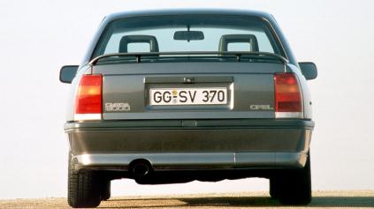 FINALISTI ANKETY EURÓPSKE AUTO ROKA 1987