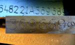 VIN číslo a KO. Návšteva Iris Ident v Banskej Bystrici