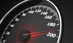 Najrýchlejší sedan na svete pred 30 rokmi?