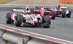 Na SlovakiaRing prídu monoposty F1 s motormi V8, V10 a V12!
