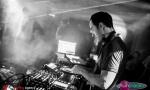 DJ Milan LIESKOVSKÝ zahrá na CarFans Party 2016