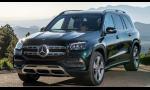 V Nemecku chcú zákaz SUV, ale nie pre vyvolených