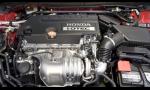 Potvrdené, Honda končí s naftovými motormi