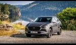 Prvá elektrická Mazda-EV je za dverami, dostane aj Wankel