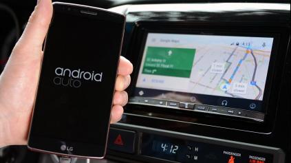 V USA chcú obmedziť počas jazdy sociálne siete a písanie na mobile