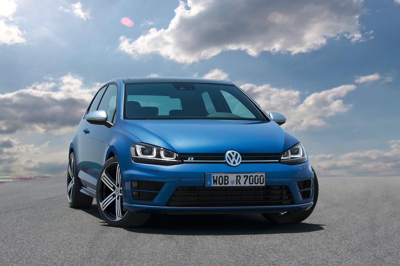VW znižuje náklady