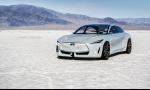 Elektromobil Infiniti z platformy Q bude ako Inspiration Concept
