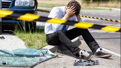 V Európe zomiera na cestách stále veľa ľudí. EÚ vidí problém v nečinnosti polície