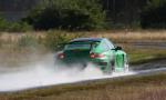 TechArt a Continental vyvinuli superšportovú pneumatiku