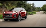 Podľa J.D.Power robia najkvalitnejšie autá Kórejci, Jaguar prepadol