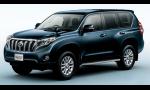 Toyota Land Cruiser prekonala 10 miliónov kusov