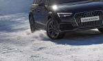 Zimná pneumatika Vredestein Wintrac Pro je top voľba